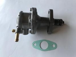 CX Onderdelen - benzinepomp cx oud type