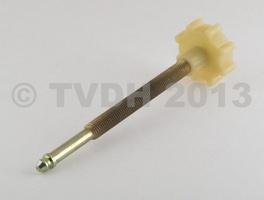 DS Onderdelen - Draaiknop afstelling koplamp