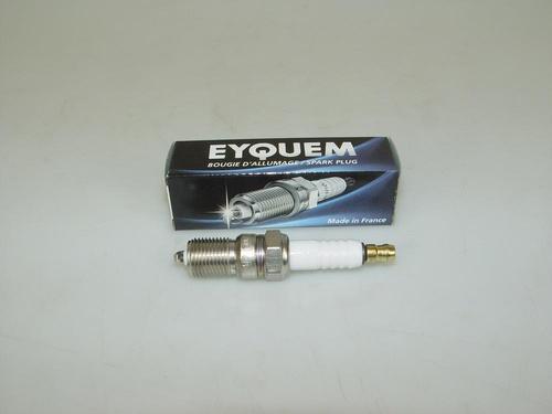 bougie eyquem 62 LJS cx 2.0  1979-1992