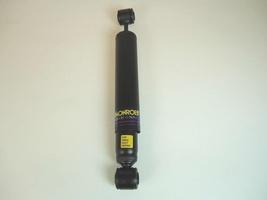 - schokdemper ami 8 achter/voor 14 mm
