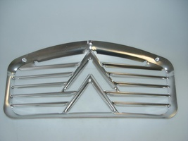 - grille 61-65