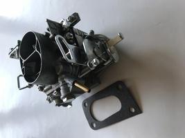 AMI 6  /  AMI 8 Onderdelen - carburator dubbeltraps