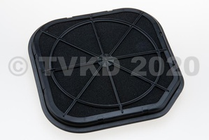 CX Onderdelen - luchtfilter cx 25 i
