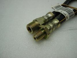 CX Onderdelen - remslang voor cx