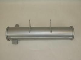 2CV Onderdelen - 2 de demper 12 pk 1950-1963