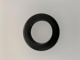 Bouten-moeren-bevestigingsmaterialen etc - doorvoerrubber 42-28 mm