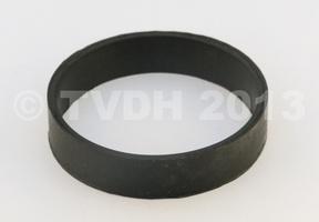 DS Onderdelen - Montagering lekzak