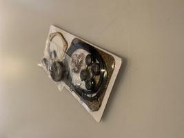 AMI 6  /  AMI 8 Onderdelen - motorpakkingset ami 6  met keerringen motor m4