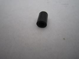 DS Onderdelen - Leidingrubber 4,5 mm LHS