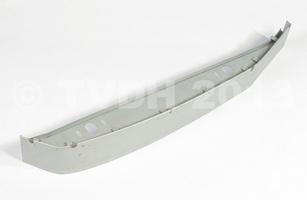 DS Onderdelen - Rep.deel voorrand achtervleugel compleet rechts