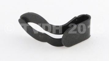 DS Onderdelen - Klemmetjes deurpanelen (10)