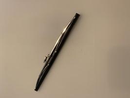 Nieuw op website - ruitenwisser dyane mehari inox 28 cm