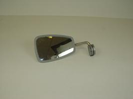 2CV Onderdelen - spiegel links