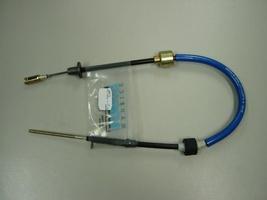 CX Onderdelen - koppelingskabel cx vanaf 1983
