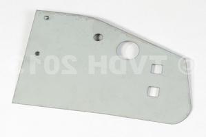 DS Onderdelen - Achterpaneelkant links