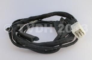 DS Onderdelen - Kabelbundeltje bij injectoren met 12-polige stekker