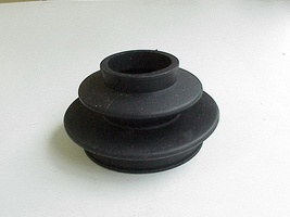 AMI 6  /  AMI 8 Onderdelen - ashoes bakzijde