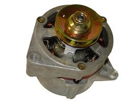 2CV Onderdelen - alternator 12 v
