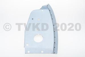 DS Onderdelen - Schelpje rechts Break