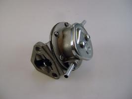 2CV Onderdelen - benzinepomp valeo 2cv6/dyane/mehari