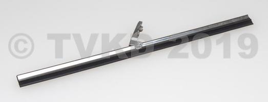 2CV Onderdelen - wisser inox NT 24 cm