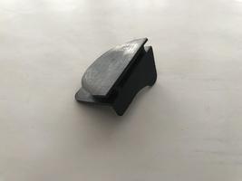 CX Onderdelen - afdekrubber versnellingsbak
