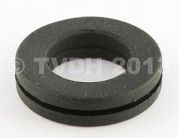 DS Onderdelen - Rubber ring aanzuigslang