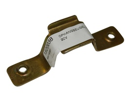AMI 6  /  AMI 8 Onderdelen - ophangbeugel 2 de pot voork