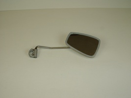 2CV Onderdelen - spiegel rechts