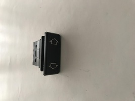 CX Onderdelen - ruitschakelaar immitatie