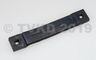 Mehari - Dyane - rubber deurvanger mehari origineel