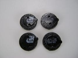 CX Onderdelen - handremblokken cx