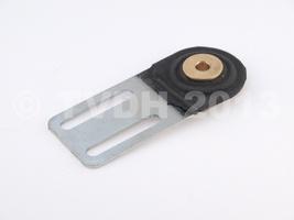 DS Onderdelen - Gasstanghouder carburator 6 mm