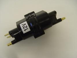 2CV Onderdelen - bobijn