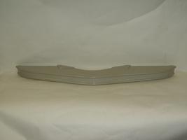 2CV Onderdelen - bumper voor