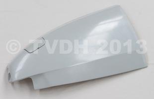 DS Onderdelen - Achtervleugel polyester rechts