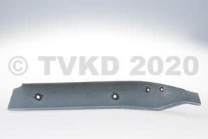 DS Onderdelen - Rep.deel onder motorkapscharnier rechts