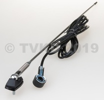 DS Onderdelen - Antenne