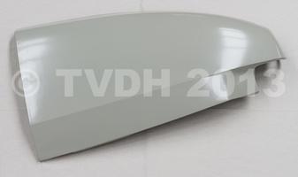 DS Onderdelen - Achtervleugel metaal links