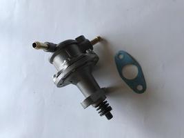 CX Onderdelen - benzinepomp cx nt