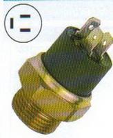CX Onderdelen - thermocontact 3 p 88-83 / 92-87