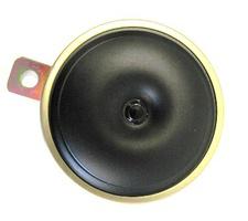 AMI 6  /  AMI 8 Onderdelen - claxon 12 v