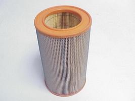 CX Onderdelen - luchtfilter cx 20-22