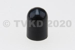 2CV Onderdelen - dop klapraamscharnier