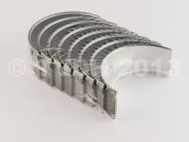 DS Onderdelen - Drijfstanglagers nieuw type standaard