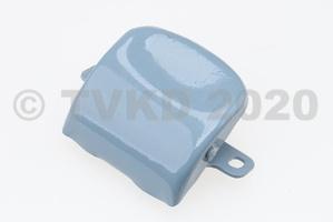 2CV Onderdelen - raamclip binnen grijs