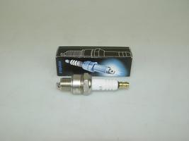 CX Onderdelen - bougie eyquem C 62 A 20 cx GTI 1986-1992