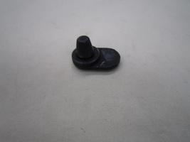AMI 6  /  AMI 8 Onderdelen - rubber aan uitlaat achter