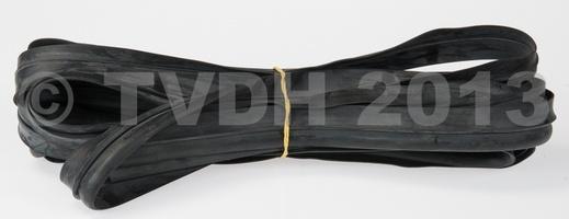 DS Onderdelen - Rubber voor gelijmd dak