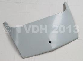 DS Onderdelen - Kofferdeksel polyester